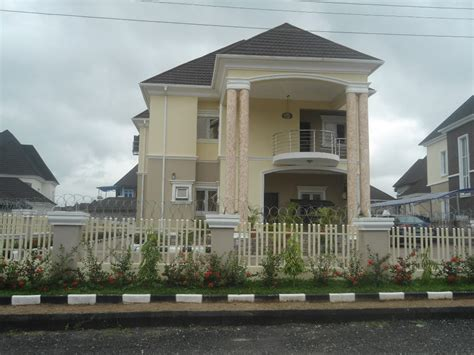 house pattern in nigeria property for sale in nigeria nigerian property for sale