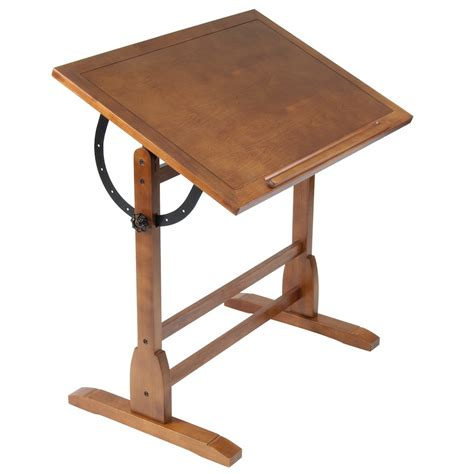 Drawing Desk by Studio Designs Vintage Drafting Table 36 Quot X 24 Quot
