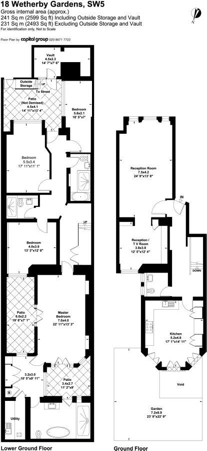 two story condo floor plans two story condo floor plans pinterest