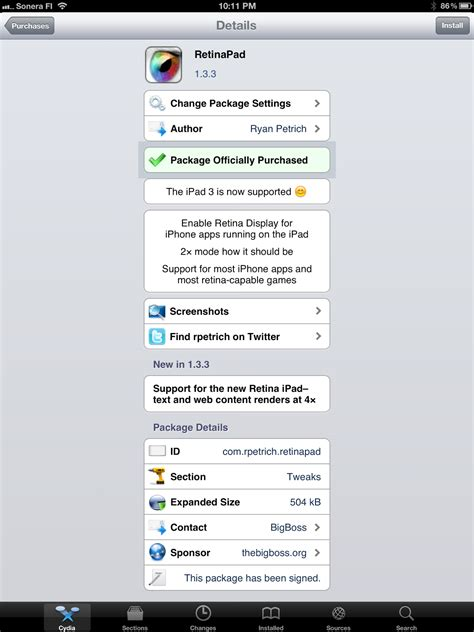 4 Retina Display Di Indonesia wallpaper android iphone retinapad merubah anda menjadi retina display