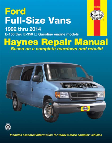 buy car manuals 2011 ford e series security system all ford e150 parts price compare