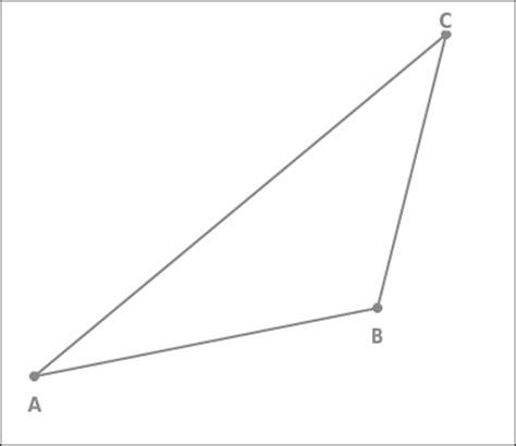 besondere linien im dreieck bettermarks