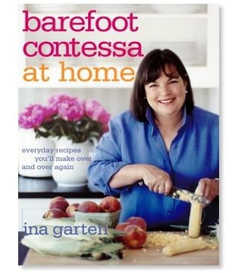 who is barefoot contessa 20 best images about food shows on pinterest cupcake