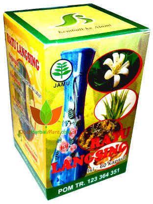 Obat Ratu Pelangsing ratu langsing herbalindo utama obat pelangsing alami