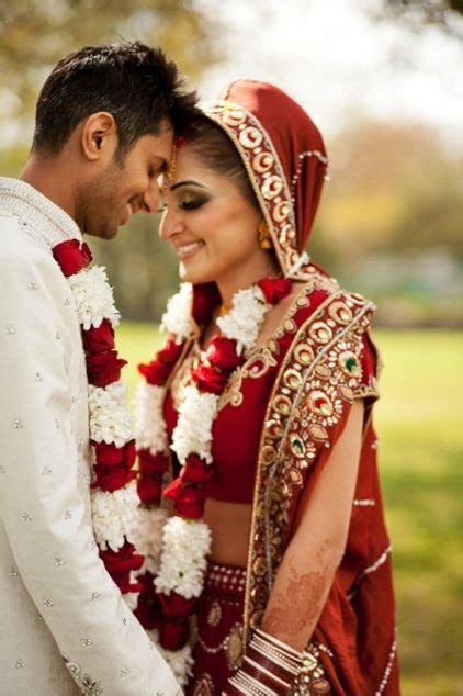 Weddings On Line by 15 Best Wedding Garlands Images On Wedding