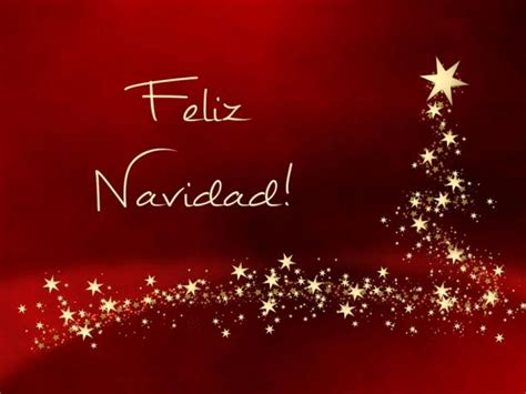 www imagenes de merry christmas christmas wishes in spanish wishes greetings pictures