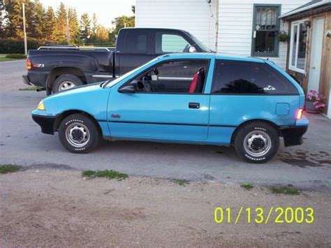 1991 pontiac firefly workshop manual download free service manual 1987 pontiac firefly body