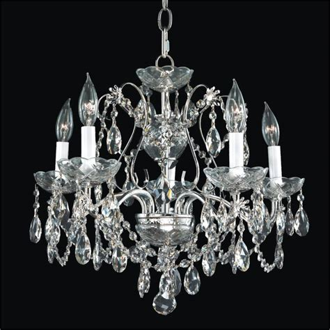 crystal chandelier for dining room dining room crystal chandelier crown jewel 537 glow