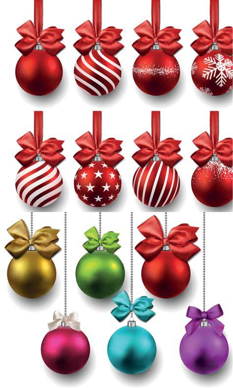 ornament balls the ornaments 28 images ornaments disney princess