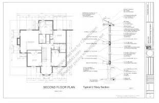country plans country house plan sds plans