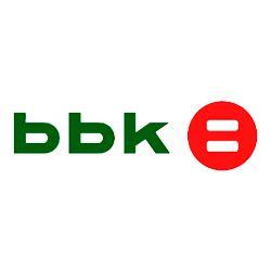 bbk banco banco bbk cliente de grupo cmsh grupo cmsh