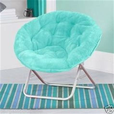 mainstays saucer chair aqua 1000 images about botdf bedroom on bean bag