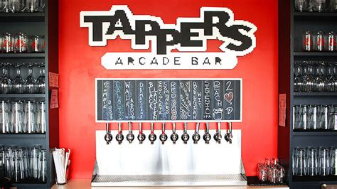 tappers arcade bar indianapolis in looking for a date check out these nice restaurants in