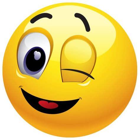 winking smiley face emoticon 25 best ideas about wink emoticon on pinterest denken