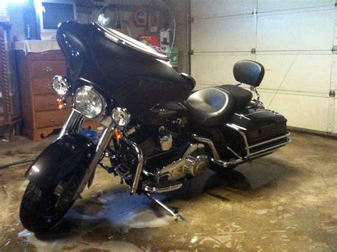2015 street glide auxiliary lights street glide auxiliary lights pics harley davidson forums