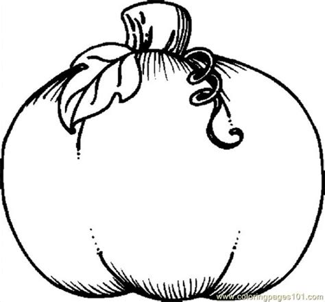 small pumpkin coloring pages print small pumpkin coloring pages coloring pages