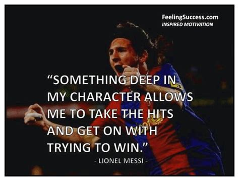 lionel messi biography guillem balague lionel messi quotes pictures