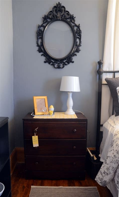 24 best images about bedroom colors on pewter