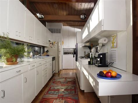 mid century modern kitchen countertops mid century modern white laminate kitchen countertops in a