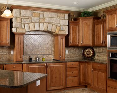 Show Me Cabinets by Products