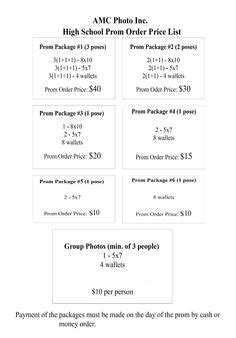 cool way to show prices | pricing menus | pinterest