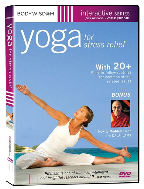 yoga tutorial dvd reviews of the best yoga dvds testing team