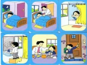 actividades de ninos en el dia actividades dia y noche