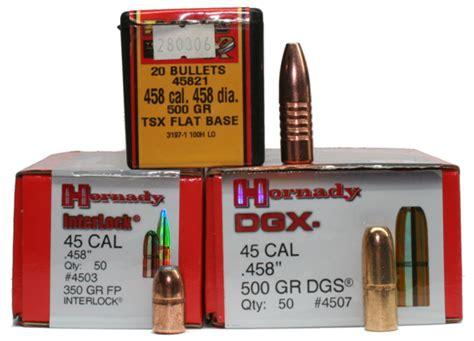 Ammunition Background Check California Legislature Considering Ammunition Background Check Bill Capradio Org