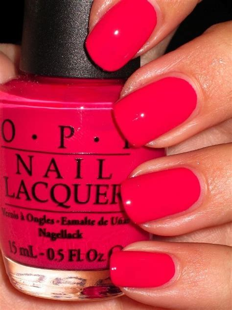 good gel polish colors for women over 60 60 bright nail colors for this spring misiwe blog