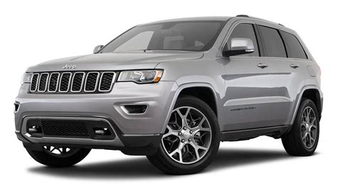 jeep canada lease a 2018 jeep grand cherokee laredo automatic awd in