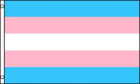 trans flag colors transgender flag related keywords transgender flag