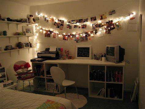 design dinding kamar kos dekorasi kamar kos dan asrama agar lebih stylish