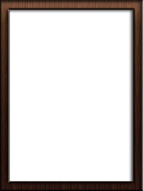 Photo Frame Bingkai Foto free photo frame photo frame wooden frame free image