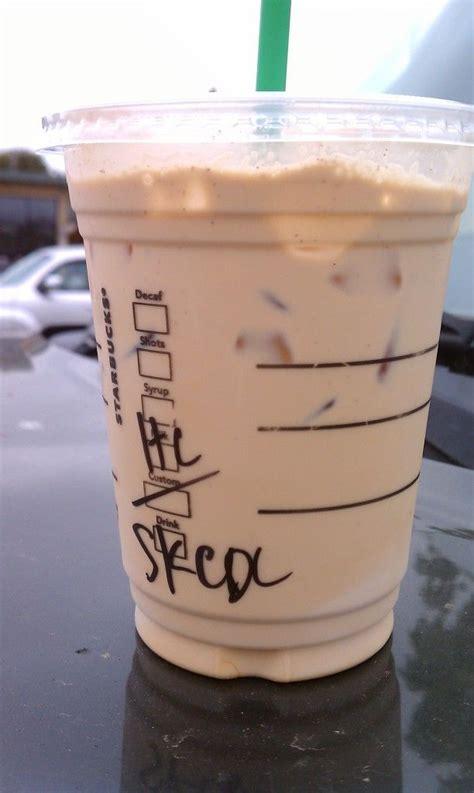 Best Detox Tea From Starbucks by Best 25 Healthy Starbucks Drinks Ideas On