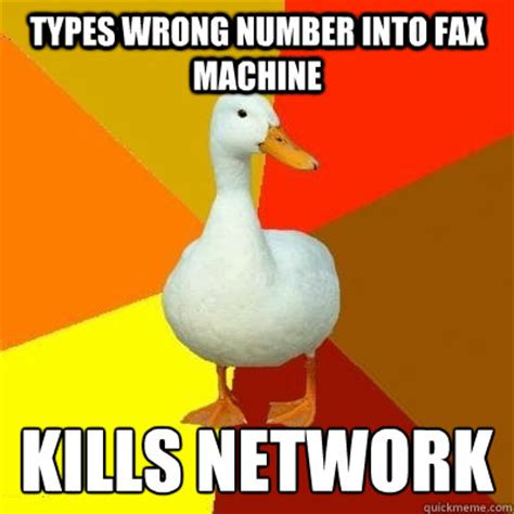 fax machine meme dog related keywords fax machine meme