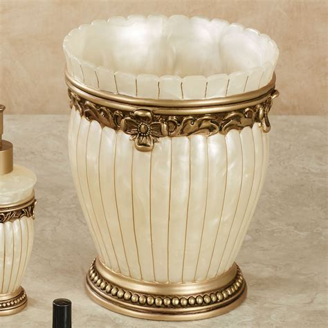 Ivory Bathroom Accessories roma ivory bath accessories