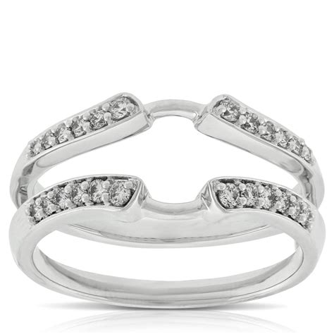 2017 popular unique wedding rings without diamonds