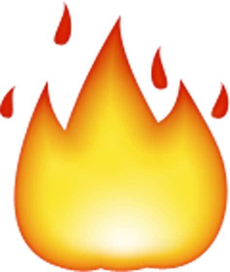 emoji fire 171 emoji de feu 187 stickers par princessemoji redbubble