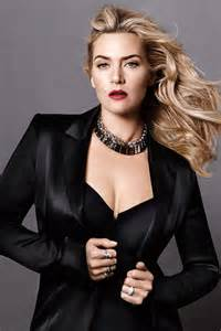 Audra Miller Interiors Kate Winslet Fashion Photography Kate Winslet Photos