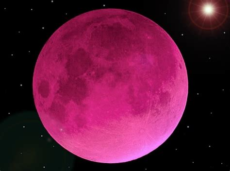 pink moon 230 best moon images on pinterest universe nature and