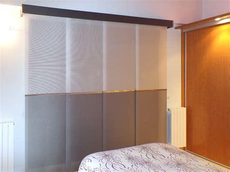 galerias de cortinas galer 237 as decorativas para cortinas la dama decoraci 243 n