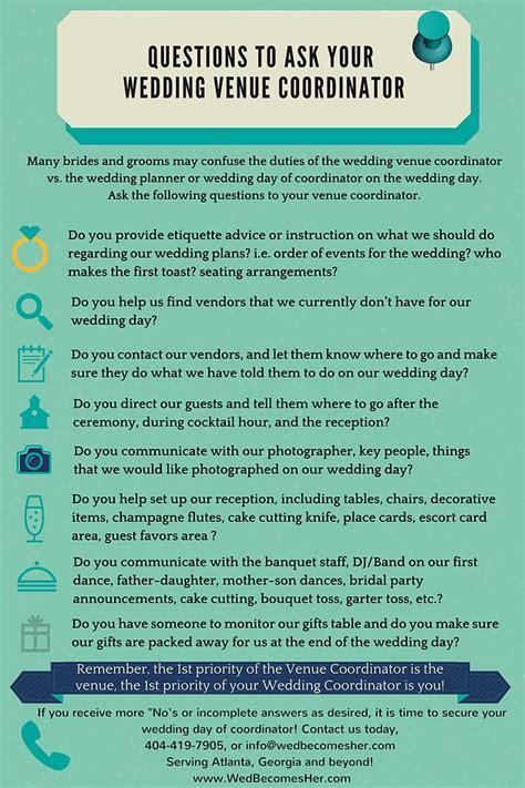 best 25 wedding coordinator ideas on wedding planning list wedding timeline