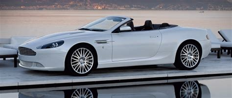 hardtop convertible cars best looking top 10 best cars