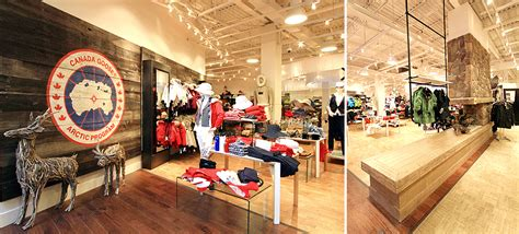 stores open late 2014 sporting to open stores across canada