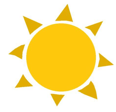 imagenes png vectores sol verano calor 183 gr 225 ficos vectoriales gratis en pixabay