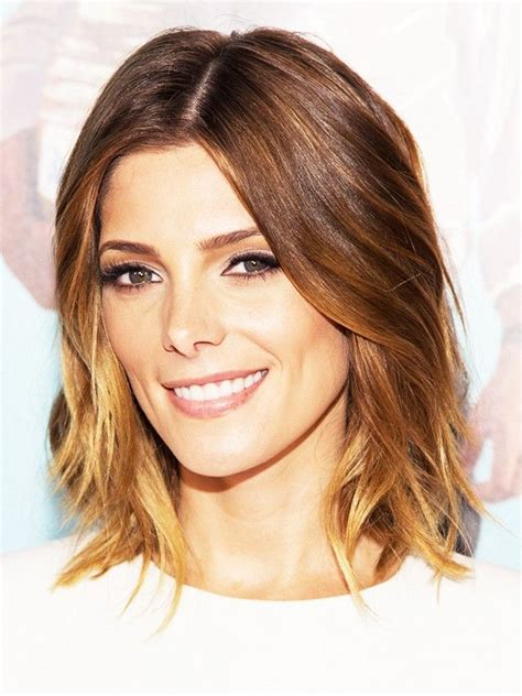 hairstyles and colours for fine hair the all time best haircuts for thin hair bobs short