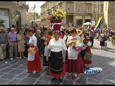 film dono madonna processione della madonna del ponte a lanciano doovi