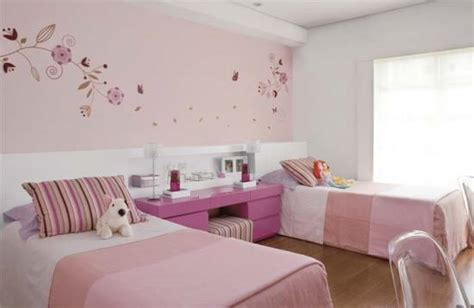 twin girls bedroom pictures architecture decorating ideas 51 stunning twin girl bedroom ideas ultimate home ideas