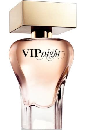 Parfum Oriflame Vip vip oriflame perfume a fragrance for 2013