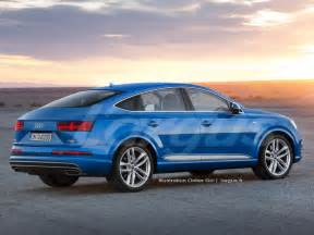 Audi Pl Audi Q8 Top Model In Suv Range Carnews Pl